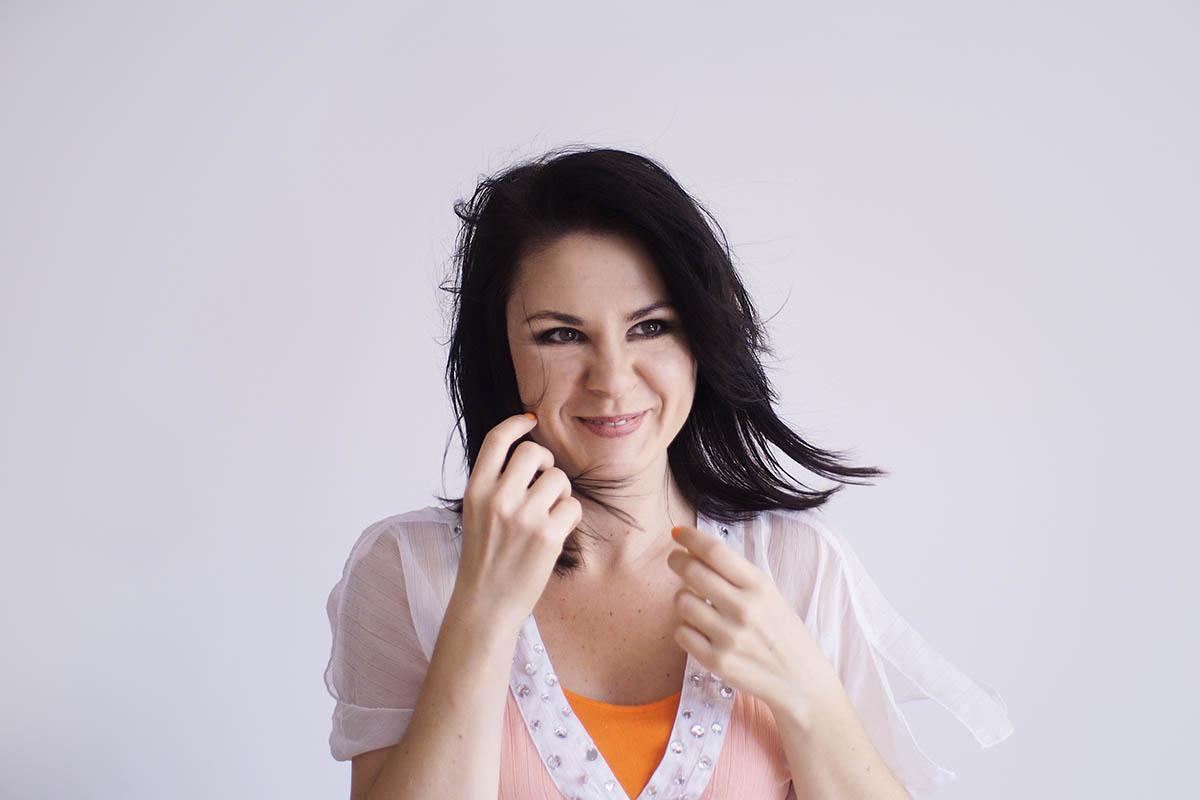 Monika Haberko