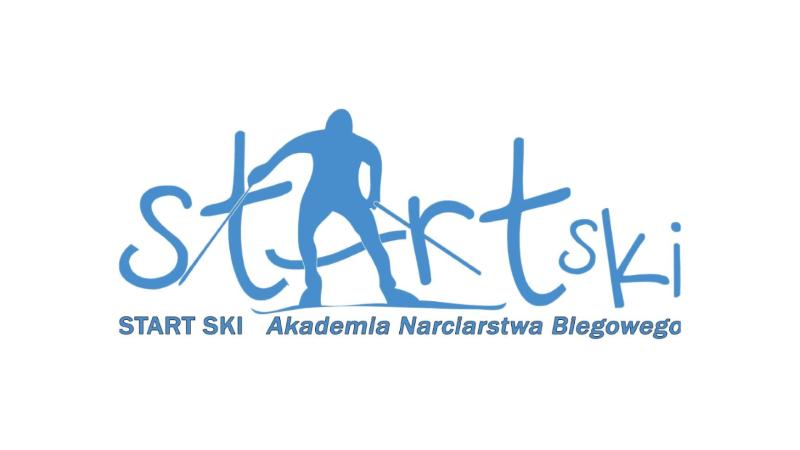 Start Ski