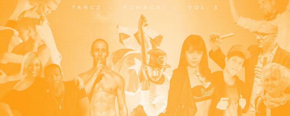 Salsa Razem vol. 3