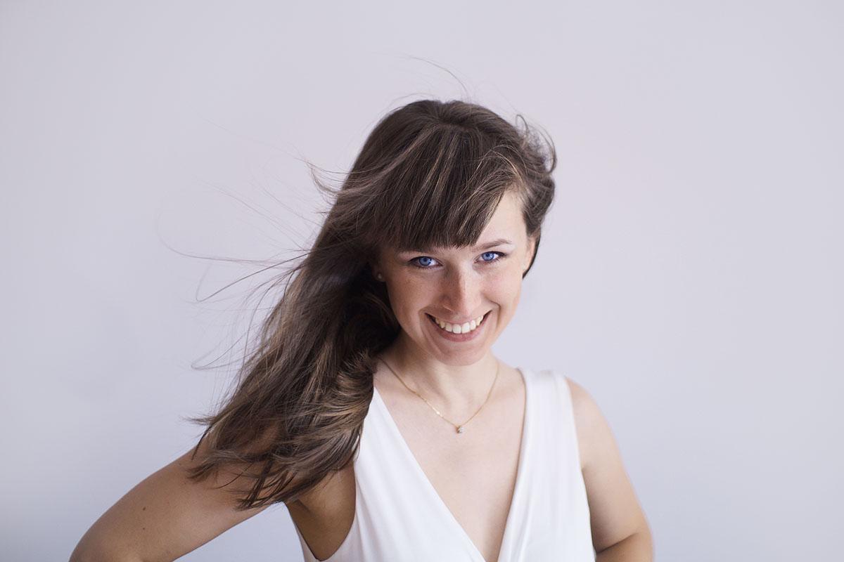 Agnieszka Soboń