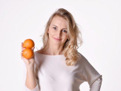 Małgorzata Kosewska